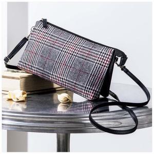 人気ブランドのバッグを雑誌付録でゲット♪豪華なアイテムが続々♡