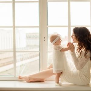 『ルンバ』を使って手抜き家事☆子育てママにこそオススメしたい魅力