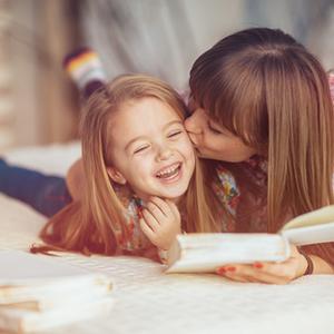 子どもに悪影響が……「言ってはいけない言葉」ランキング1位は?