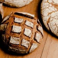 【京都編】おすすめのパン教室10選!美味しいパンを手作り♪