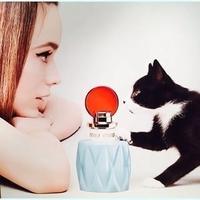 一見鍾情♡超可愛包裝的4個頂級名牌香水☆