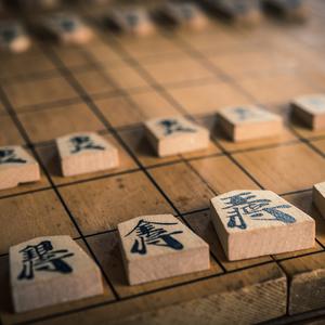 最年少でプロ棋士に!藤井聡太四段の母・裕子さんの子育て&教育法♡