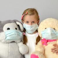 風邪・ノロウイルス対策に!身近なものでできる「消毒液の作り方」