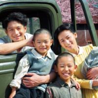 夫婦愛に涙……向井理さんが祖母の手記を映画化『いつまた、君と』
