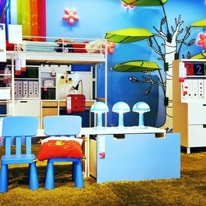 IKEAでオススメ!これは使える便利なオススメ子供グッズ♥︎