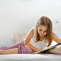 おしゃれが大好きな女の子に読んであげたい♡かわいい絵本6選
