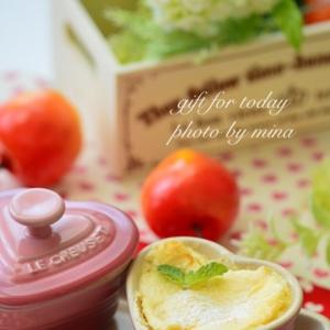 健康な子どもは果物で育つ!フルーツの効能&おしゃれな朝食レシピ♡