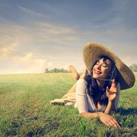 修復不可能な肌トラブルを招く前に……《春の紫外線対策》を!
