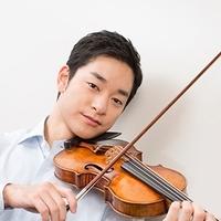ヴァイオリニスト五嶋龍の両親に学ぶ、ポジティブ子育て術!