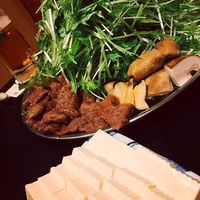 【鍋】の簡単レシピ3選♪栄養満点!切って煮込むだけの手間いらず♪