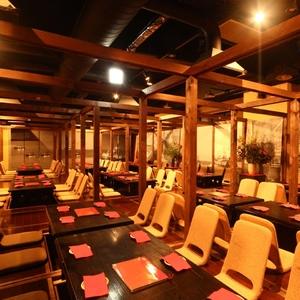 札幌でディナー!おすすめの子連れOKレストラン4つ