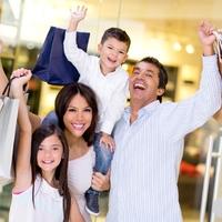 家族で一日楽しめちゃう♡『ららぽーとTOKYO-BAY』の魅力
