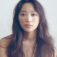 第3子妊娠を発表♡杏さん&東出昌大さん夫婦の「仲良し子育て」