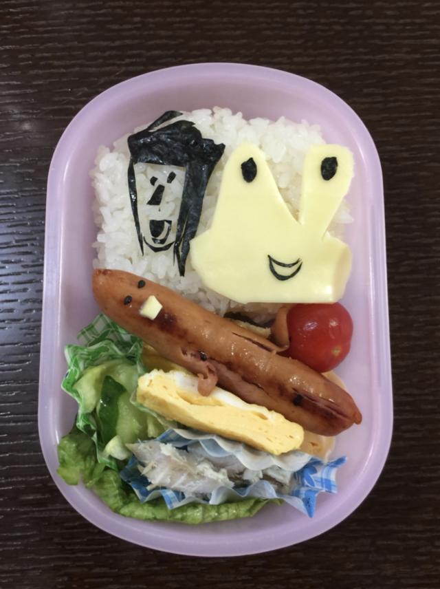 尾関高文(おぜきたかふみ)さんのブログ
