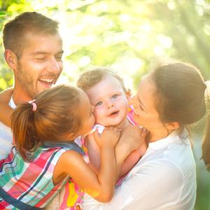 あの尾木ママにも子育て失敗談があった!「親は育児のルーキー」