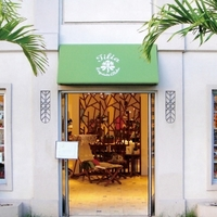 贅沢な時間を♪Hawaiiオアフ島の美味しい&可愛いカフェレストラン4選