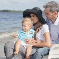 出産後は夫婦でどう働く?受け取り方いろいろな「育児休業給付金」