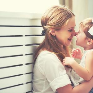 「友達のような親子関係」が危険?見落としがち子供に与える影響4選