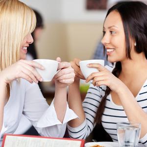 痩せたいなら水だけじゃない!ダイエット中に選ぶべき3つの飲み物