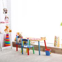 東京都稲城市で児童館をお探しならコレをチェック♪おすすめ4選