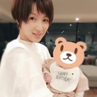 セリフ覚えで痩せた!?2児のママ♡吉瀬美智子さんの産後ダイエット
