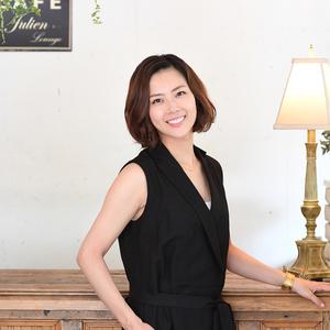 【大和田美帆さんインタビューvol.1】多忙な両親との絆を作った母手製のカレンダー