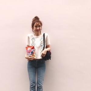 運動会スタイルまで可愛い♡「紗栄子」さんの夏の私服コーデ集