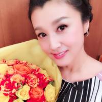 40代なのに美しさをキープ♡藤原紀香さんがパワフルでいられる秘訣とは