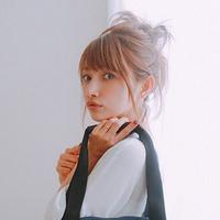 人気ママタレ4人に学ぶ♡「切りっぱなしボブ」の簡単ヘアアレンジ