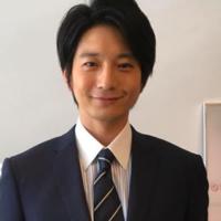 """もはやホラー級…ドラマ""""きみ棲み""""の向井理さんが怖すぎると話題!"""