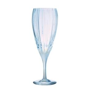 Sghr(スガハラ)ならこんなにオシャレ!ワイングラスのおすすめ4つ