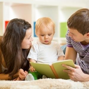 パパ&ママならきっと泣ける。大人のための感動絵本4選