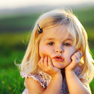 子供の将来のために考えたい!《学資保険》の概要とメリットとは?
