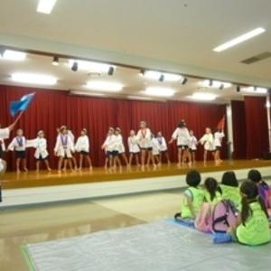 ママにお薦め!福岡県北九州市八幡東区の児童館4選