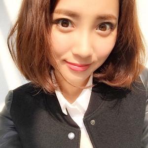 『4yuuu!』オフィシャルモデル 岡部あゆみさんの魅力を徹底解剖!〈前編〉