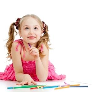 大人も子どもも楽しめる♡お絵かきしながらお食事ができるカフェ3選