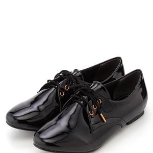 大人のオシャレに欠かせない!お薦めブラックファッション4選♡