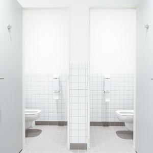 牛乳やコーラで!?家にあるもので簡単にできる「トイレ掃除」の裏技
