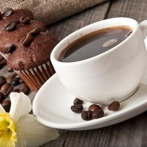 ふらっと立ち寄って癒されたい♪都内のコーヒーが美味しいカフェ4選