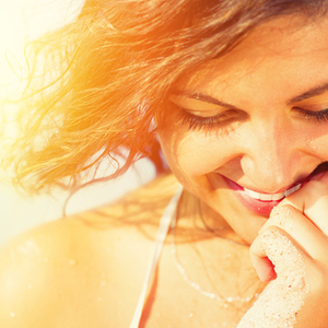 ママ友との愛想笑いの日々にサヨナラ!自分らしい笑顔の取り戻し方