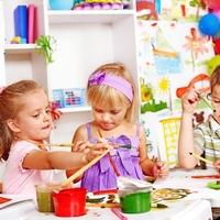 早めの準備がポイント!失敗しない幼稚園&保育園の選び方って?