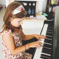 「習い事=高い」のイメージが覆る!お得な子どもの習い事の探し方♡
