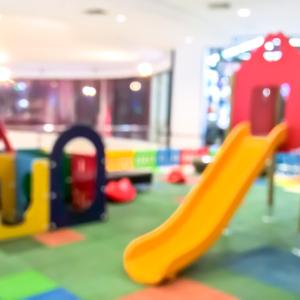 春休みに行きたいお出かけスポット♪無料で遊べる東京近郊の室内施設