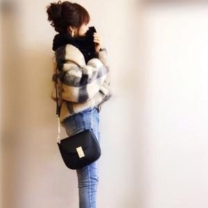 この冬バカ売れしてる!大人気の無印良品ファッションアイテム5つ
