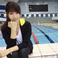 新ドラマも始まる♡深田恭子さんがどんどん可愛くなる理由って?