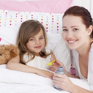 しっかり知っておきたい!子どもの市販薬の正しい使い方とは?