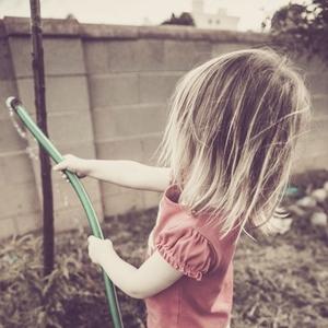 子供の「自分でやりたい!」に上手く付き合う4つの対処法
