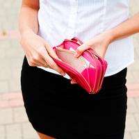 家計簿が続かない人に最適な方法!お財布の中で「ざっくり家計管理」