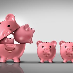 4月より開始!賢く教育資金が貯められる『ジュニアNISA』って?