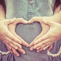 終於來到了懷孕的後期⋯⋯在家就可以完成,產前準備的4件事♪